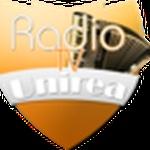 Radio TV Unirea