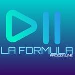 La Formula Radio Online