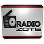 Radio Zote