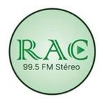 Radio Antenne Continentale (RAC)