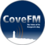 CoveFM