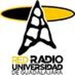 Red Radio Universidad – XHAUT