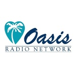 Oasis Radio Network – KMSI