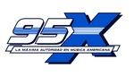 95XFM