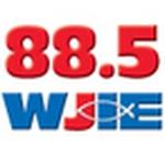 88.5 WJIE – WJIE-FM
