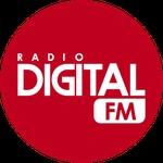 Radio Digital FM – La Serena