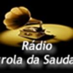 Radio Vitrola da Saudade