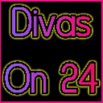 GGN iRadio – Divas on 24