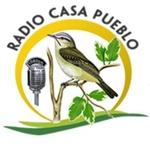 Radio Casa Pueblo – WOQI