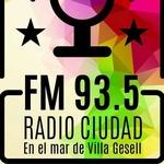 FM Ciudad Gesell