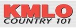 Country 101 – KLMO-FM