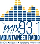 Mountaineer Radio – KWLB