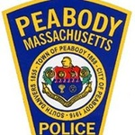 Peabody, MA Police, Fire