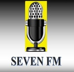 Dee J Sharp – Seven FM