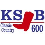 Classic Country – KSJB