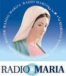 Radio Maria Congo Centrale