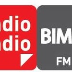 Radiobimbo