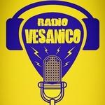Radio Vesánico