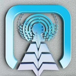 Liquid Radio