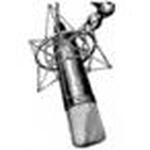 Radio GMusic – RGM Colinde