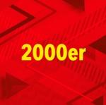 104.6 RTL – 2000er