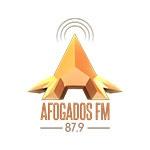 Afogados FM