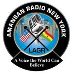 Amansan Radio