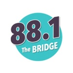 88.1 The Bridge – KTFY