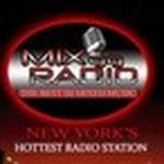 Mix99 Radio