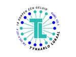 Tynaarlo Lokaal