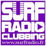 Surf Radio – Surf Radio Clubbing