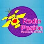 Radio Pasion Belgium