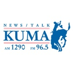 News/Talk 1290 – KUMA