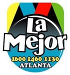 La Mejor Atlanta – WXEM