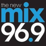 Mix 96.9 – WRSA-FM
