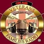 Veterans Families Radio