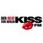 98.8 KISS FM – R'n'B