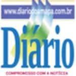 Diário FM 90.9 Macapá
