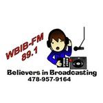 Believers In Broadcasting – WBIB-FM