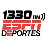 ESPN Deportes Los Ángeles – KWKU