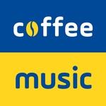 Antenne Bayern – CoffeeMusic