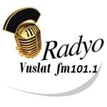 Vuslat FM 101.1