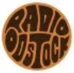 Radio Odstock