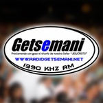 Radio Getsemani 1390 AM