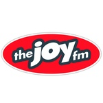 The Joy FM – WJIS