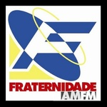 Radio Fraternidade FM