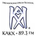 KAKX-FM