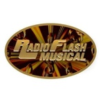 Radio Flash Musical