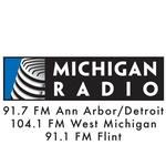 Michigan Radio – WUOM