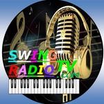 Swing Radiotv